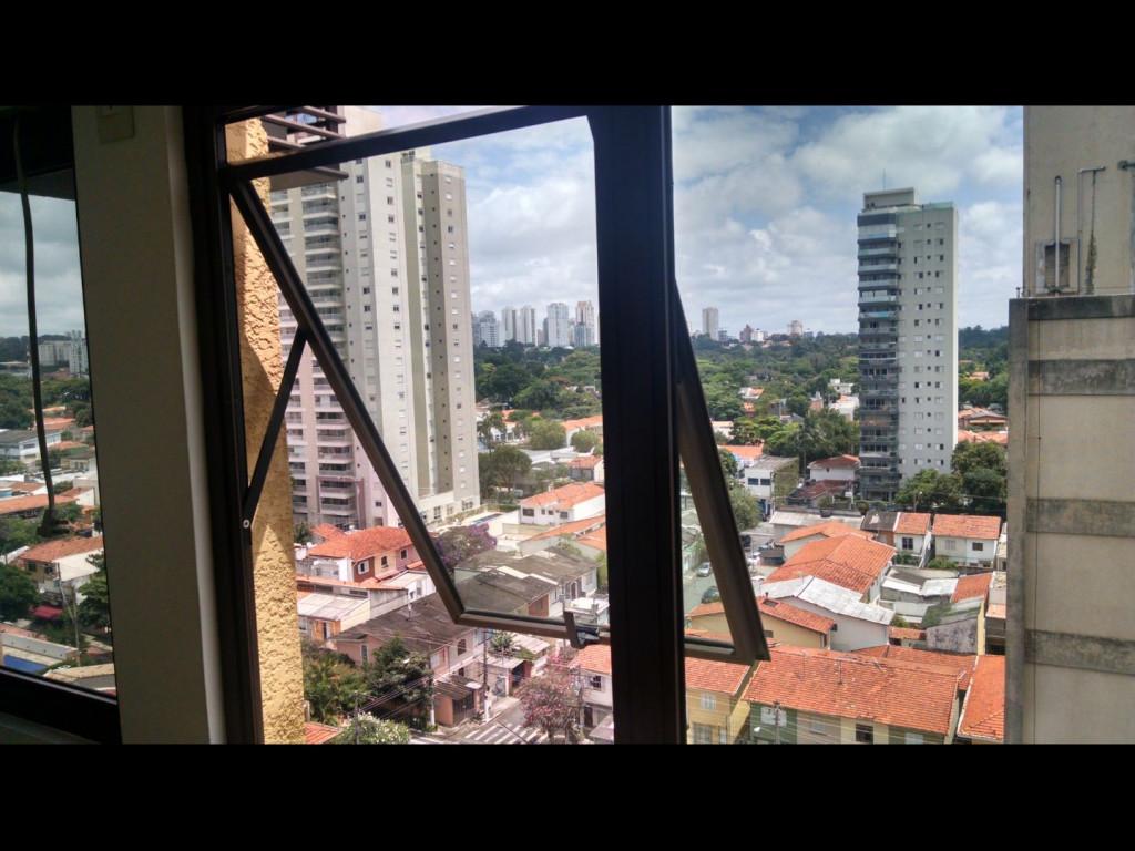 Conjunto Comercial para venda ou locação na Rua Américo Brasiliense, Chácara Santo Antônio (Zona Sul), São Paulo, SP
