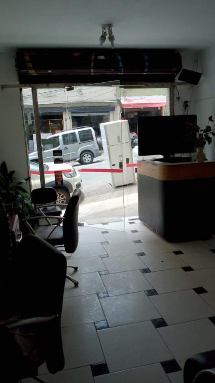 Loja a venda na Rua Tenente Otávio Gomes, Aclimação, São Paulo, SP