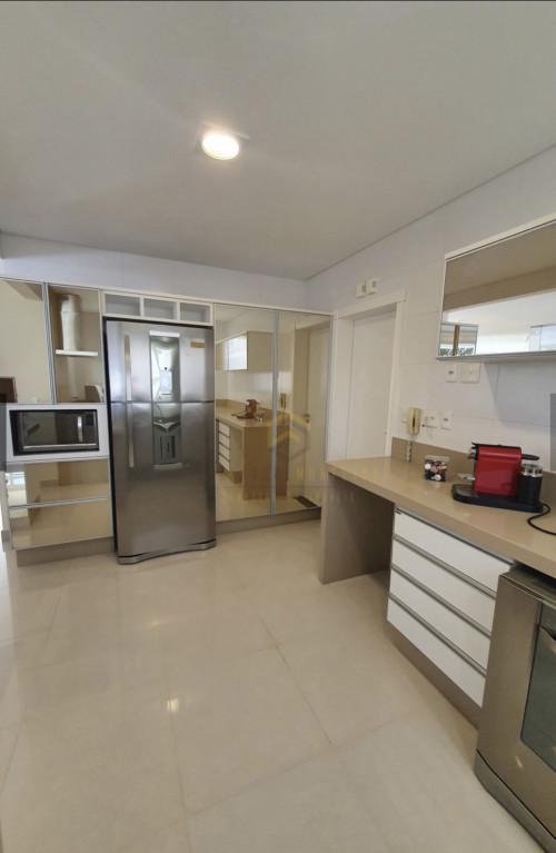 Apartamento a venda na Rua Engenheiro Rebouças, Centro, Cascavel, PR