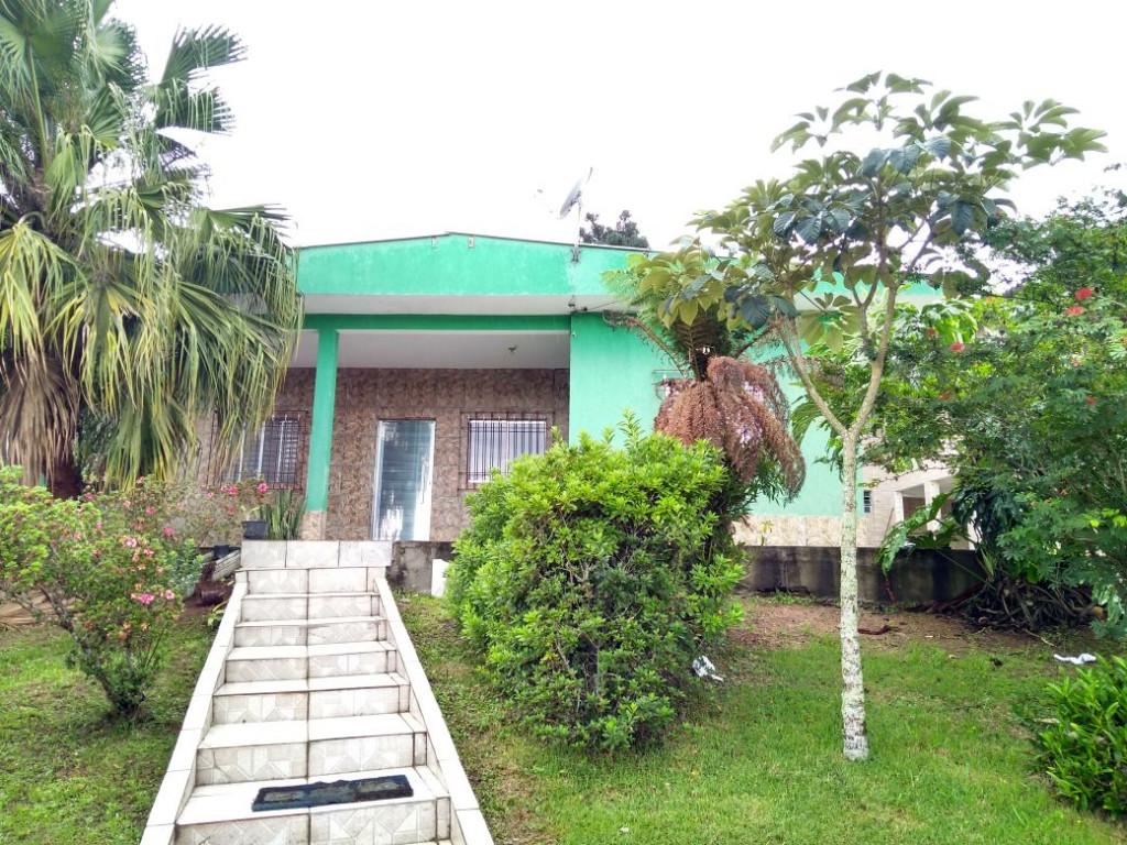 Sitio/Fazenda a venda na Maria Guiomar de Souza, Filipinho, Embu-Guaçu, SP