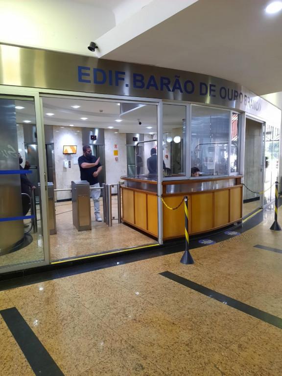 Conjunto Comercial a venda na Avenida Paulista, Bela Vista, São Paulo, SP