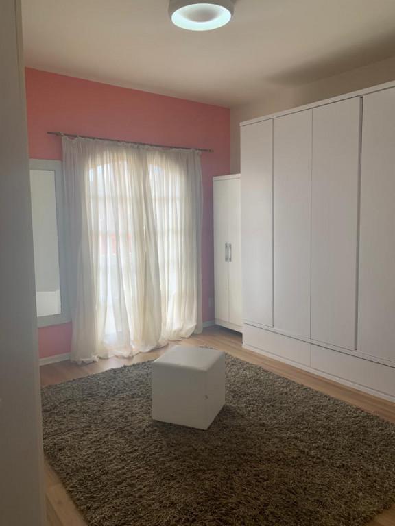 Casa a venda na Rua Walter puccinelli, Jd alvorada, Piracaia, SP