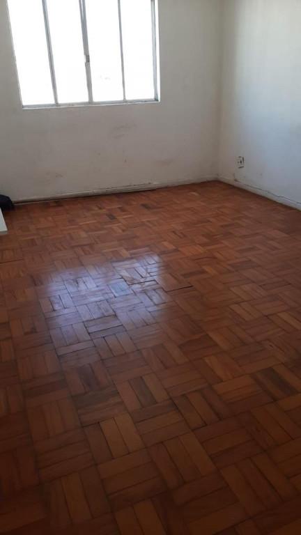 Apartamento para locação na Rua Santa Madalena, Bela Vista, São Paulo, SP