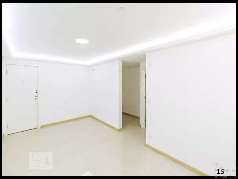 Apartamento para venda ou locação na Alameda Lorena, Jardim Paulista, São Paulo, SP
