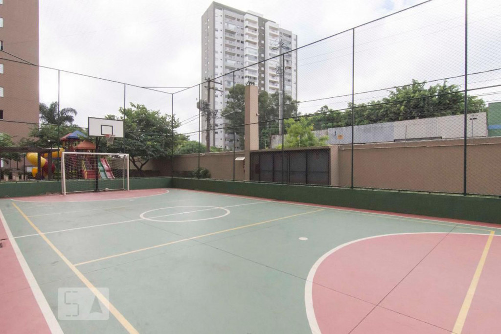 Apartamento a venda na Rua Balsa, Vila Arcádia, São Paulo, SP