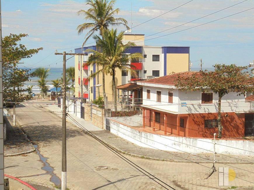 Apartamento a venda na Rio de janeiro, jd praia grande, Mongaguá, SP