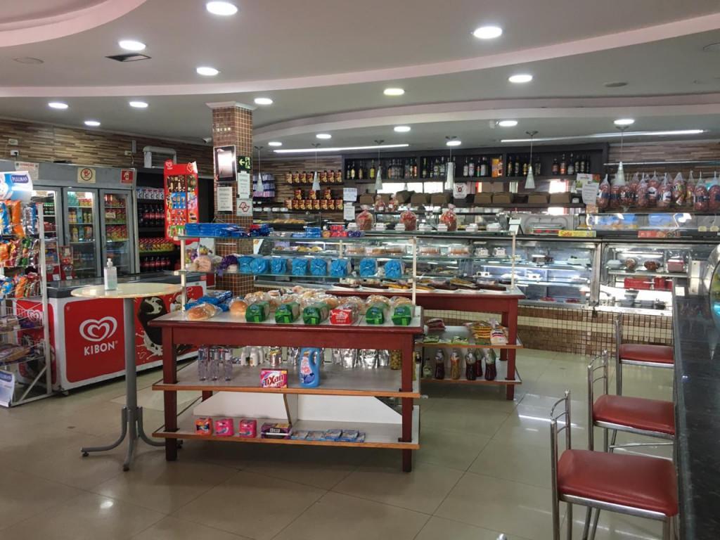 Conjunto Comercial a venda na Av Sapopemba, São Mateus, São Paulo, SP