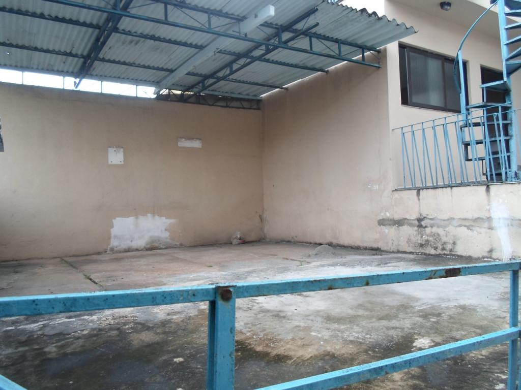 Casa para venda ou locação na Rua Santo Antônio de Categero, Vila Natália, São Paulo, SP