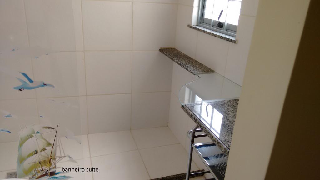 Apartamento para venda ou locação na Rua Paracaima, Pechincha, Rio de Janeiro, RJ
