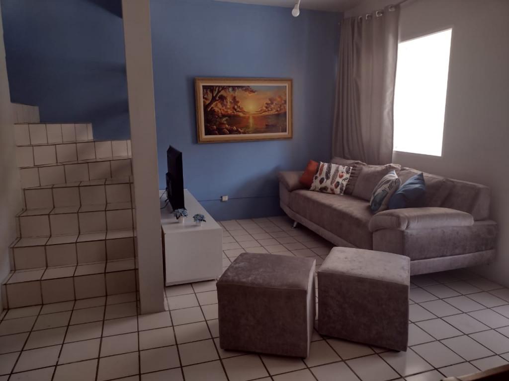 Casa em Condomínio a venda na Avenida Doutor Cláudio José Gueiros Leite, Nossa Senhora do Ó, Paulista, PE