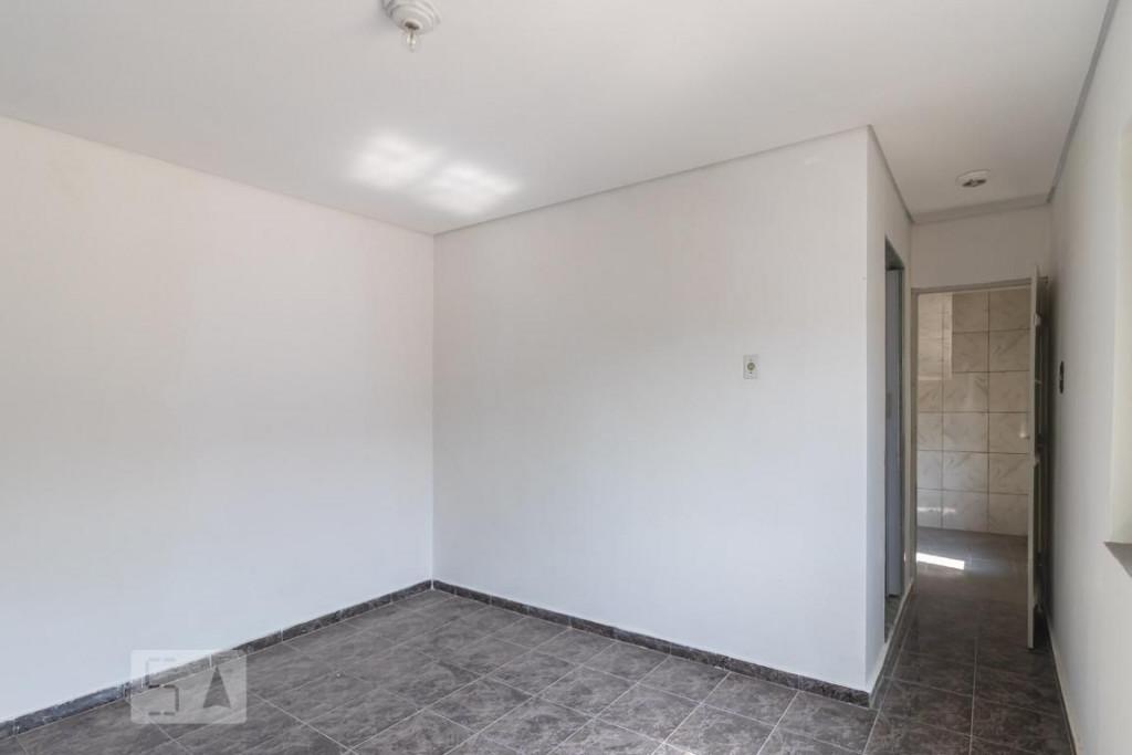 Casa a venda na Avenida Mendonça Drumond, Jardim Maringá, São Paulo, SP