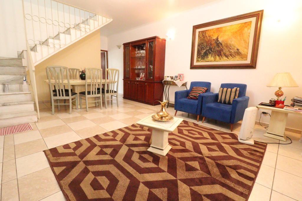 Casa a venda na Rua Manuel Saeta Garcia, Jardim Patente Novo, São Paulo, SP