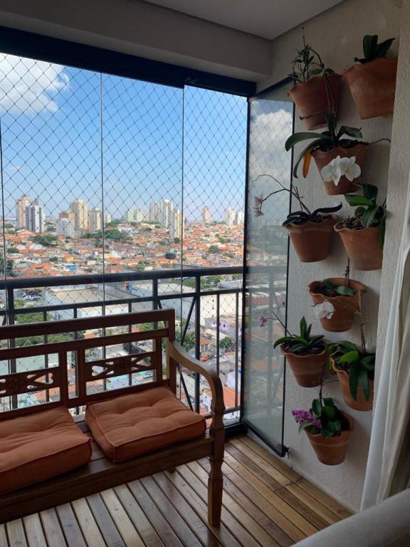 foto - São Paulo - Vila Nair