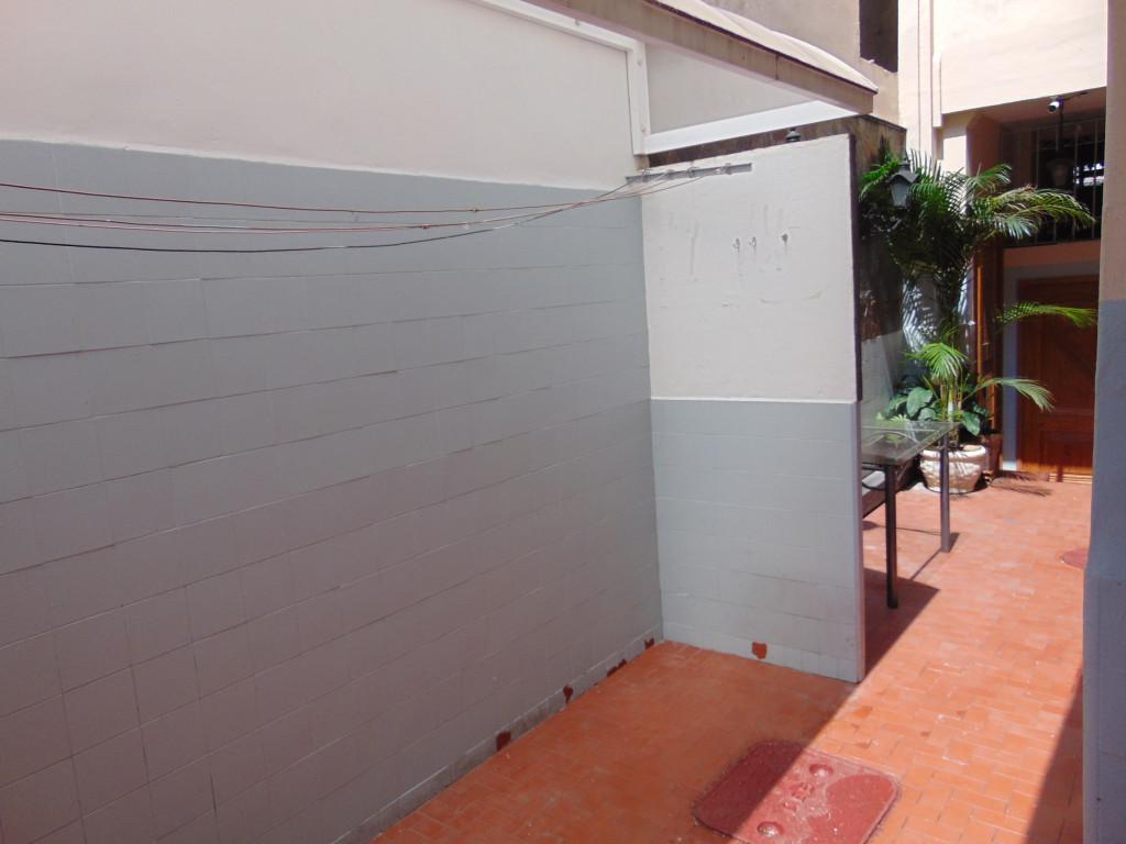 Apartamento a venda na Rua Rodrigo de Brito, Botafogo, Rio de Janeiro, RJ