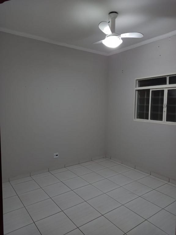 Casa a venda na Rua Agripina Delminda de Queiroz, Residencial Jardim Norte, São José do Rio Preto, SP