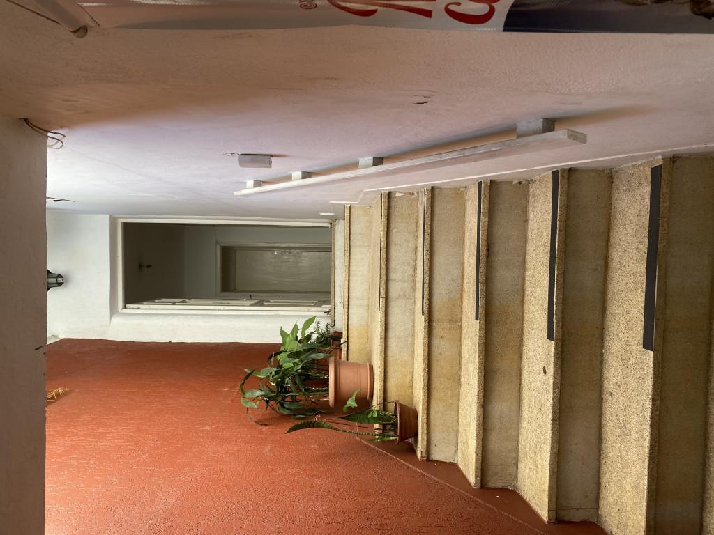 Casa para venda ou locação na Avenida Professor Alfonso Bovero, Perdizes, São Paulo, SP