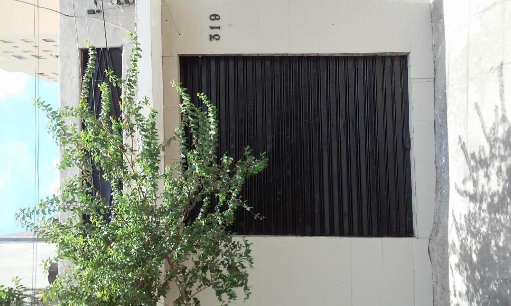 Casa a venda na Rua Marambaia, Casa Verde, São Paulo, SP