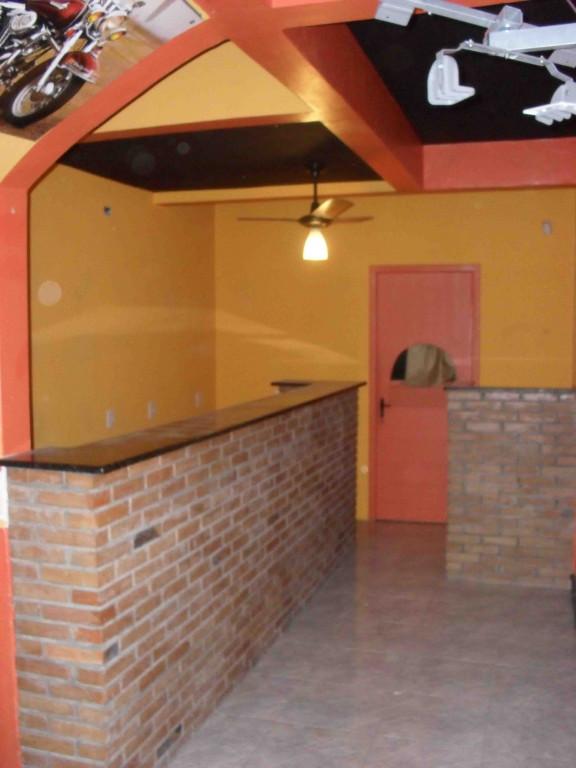 Imóvel Comercial para venda ou locação na Rua Luiz Afonso, Cidade Baixa, Porto Alegre, RS