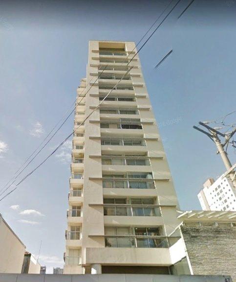 Conjunto Comercial a venda na Rua Joaquim Nabuco, Brooklin, São Paulo, SP