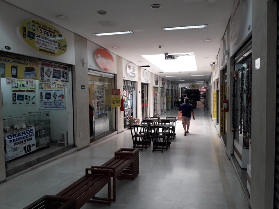 Imóvel Comercial a venda na Rua Teodoro Sampaio, Pinheiros, São Paulo, SP