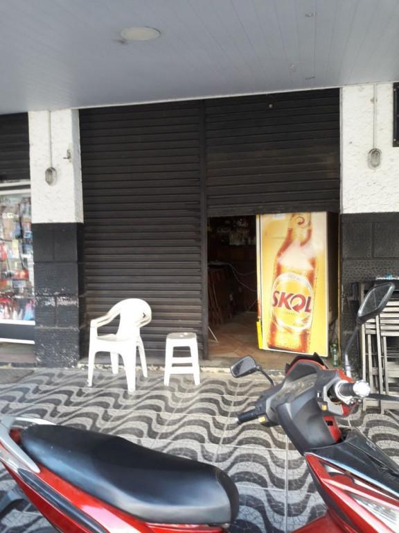 Imóvel Comercial para venda ou locação na Avenida São Félix, Vista Alegre, Rio de Janeiro, RJ