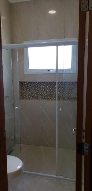Casa a venda na Rua Nove, Portal Ville Flamboyant, Porto Feliz, SP