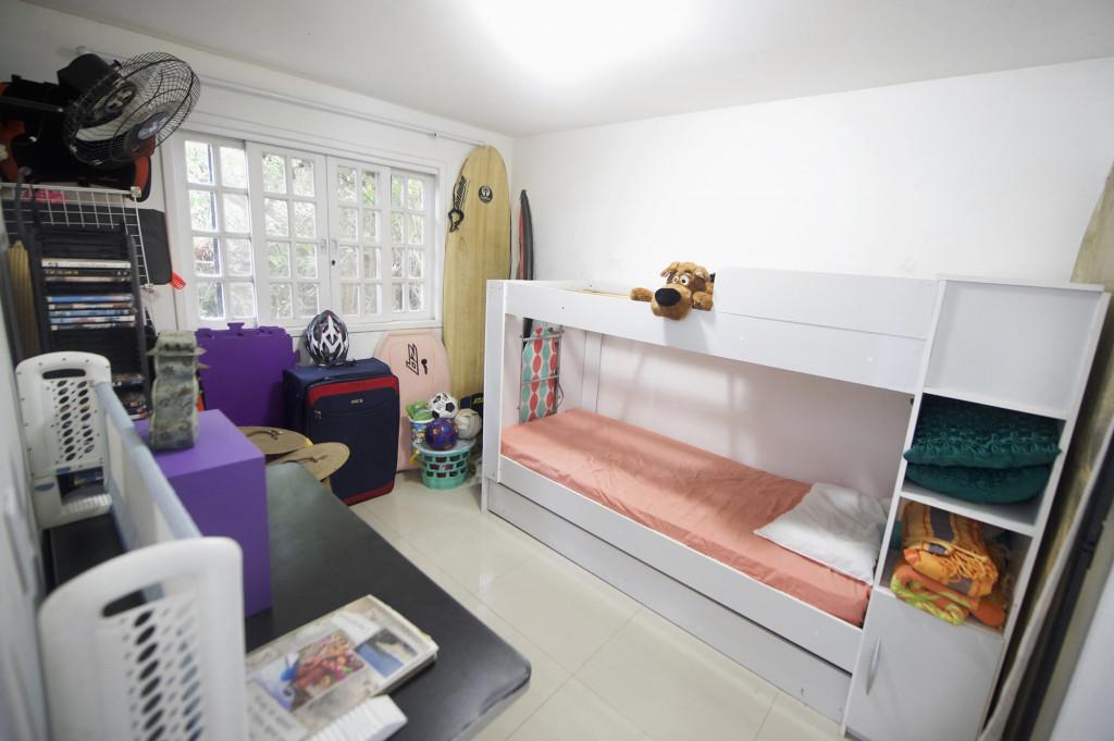Casa em Condomínio a venda na Estrada Caetano Monteiro, Badu, Niterói, RJ