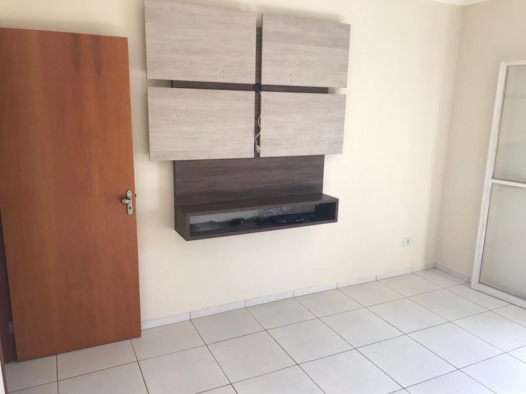 Casa a venda na Rua Marquês de Tamandaré, Jardim Bandeirantes, Salto, SP