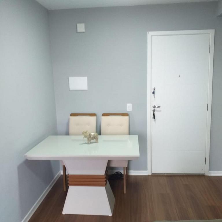 Apartamento a venda na Rua João Carlos Munhoz Vaquero, Novo Osasco, Osasco, SP