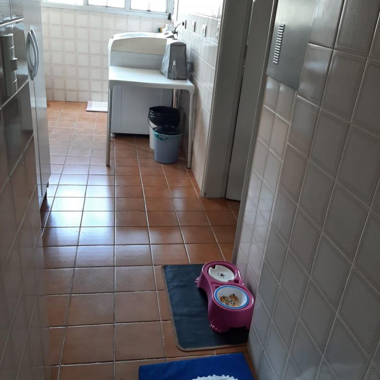 Apartamento a venda na Avenida Mascote, Vila Mascote, São Paulo, SP