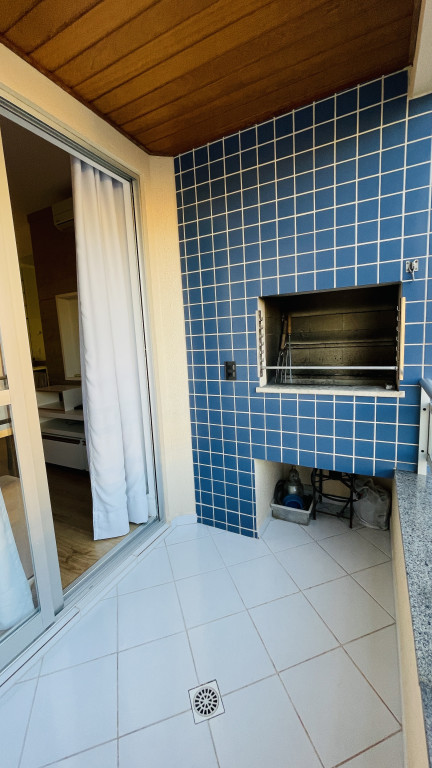 Apartamento a venda na Rodovia Amaro Antônio Vieira, Itacorubi, Florianópolis, SC