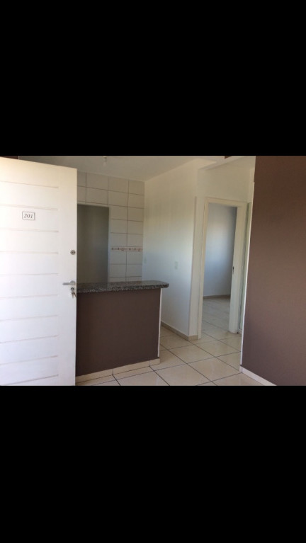 Prédio Inteiro a venda na Servidão Maurílio Nunes, São João do Rio Vermelho, Florianópolis, SC