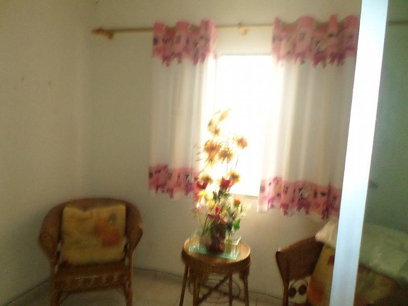 Casa a venda na Rua Flor da Paixão, Jardim Pedro José Nunes, São Paulo, SP