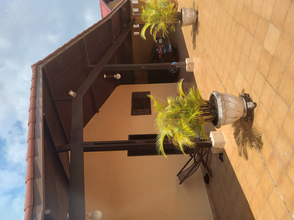 Casa a venda na Santana, Balneário Jussara, Mongaguá, SP