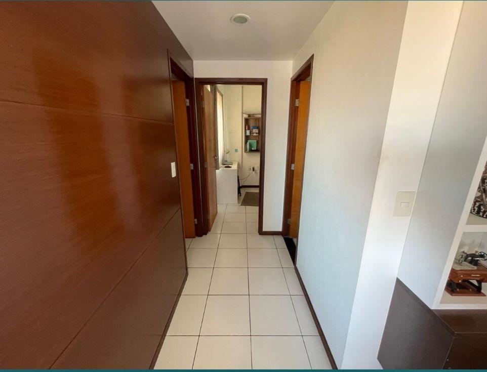 Apartamento a venda na Rua Professor Lourenço Peixoto, Jatiúca, Maceió, AL