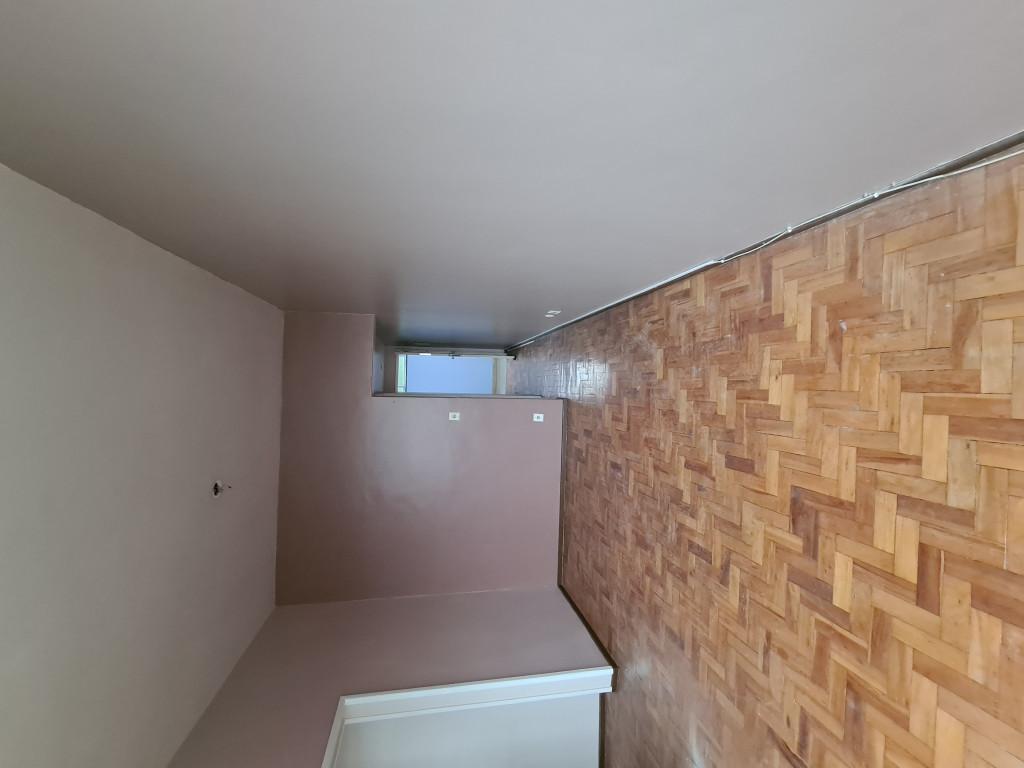 Apartamento para venda ou locação na Rua Aureliano Coutinho, Centro, Petrópolis, RJ