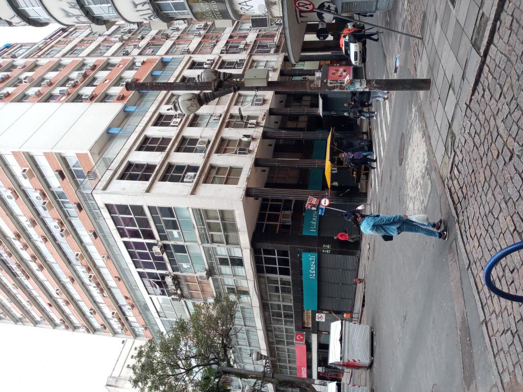 Conjunto Comercial a venda na Avenida Otávio Rocha, Centro Histórico, Porto Alegre, RS