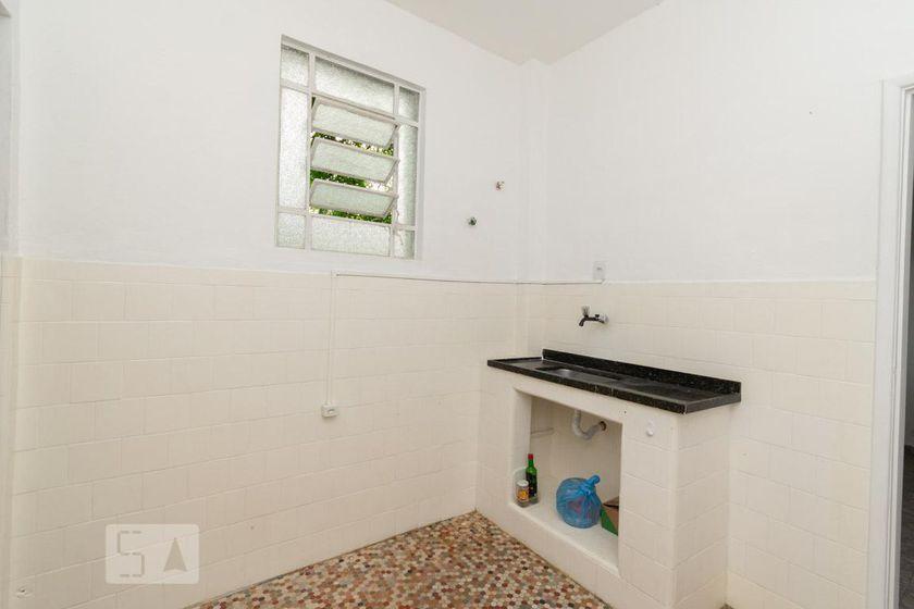 Apartamento a venda na Rua Desembargador Felício Panza, Santa Rosa, Niterói, RJ