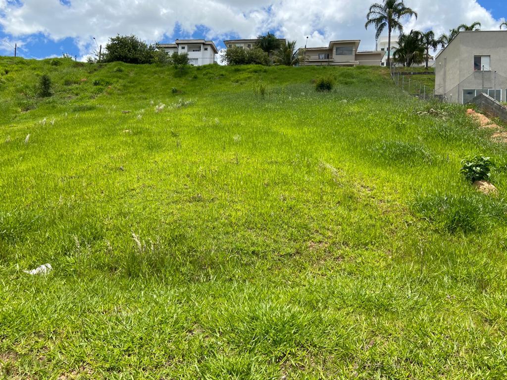 foto - Itatiba - Loteamento Itatiba Country Club
