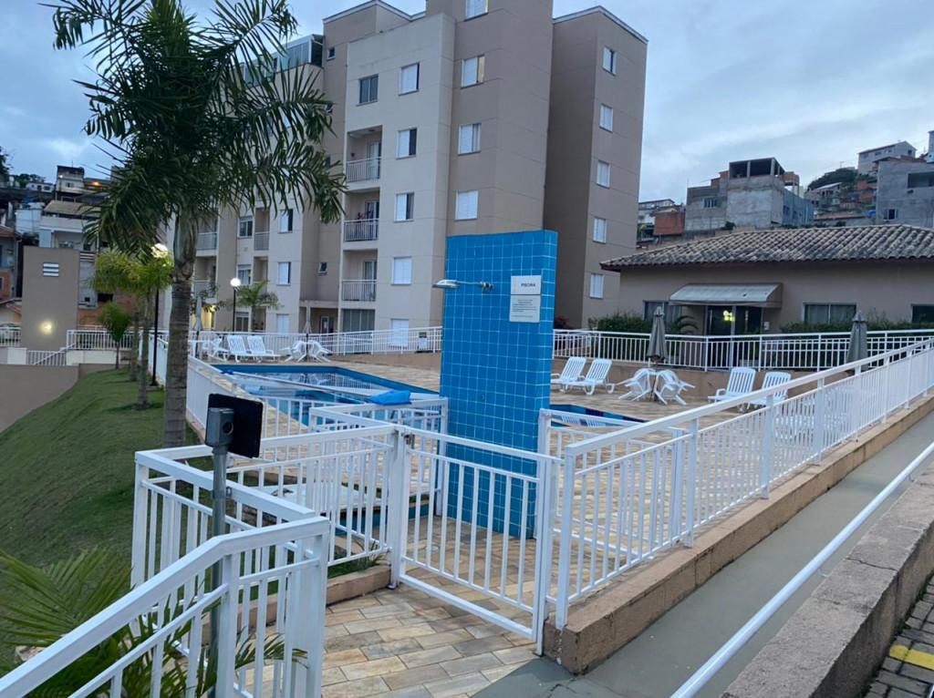 foto - Cotia - Jardim Nova Vida