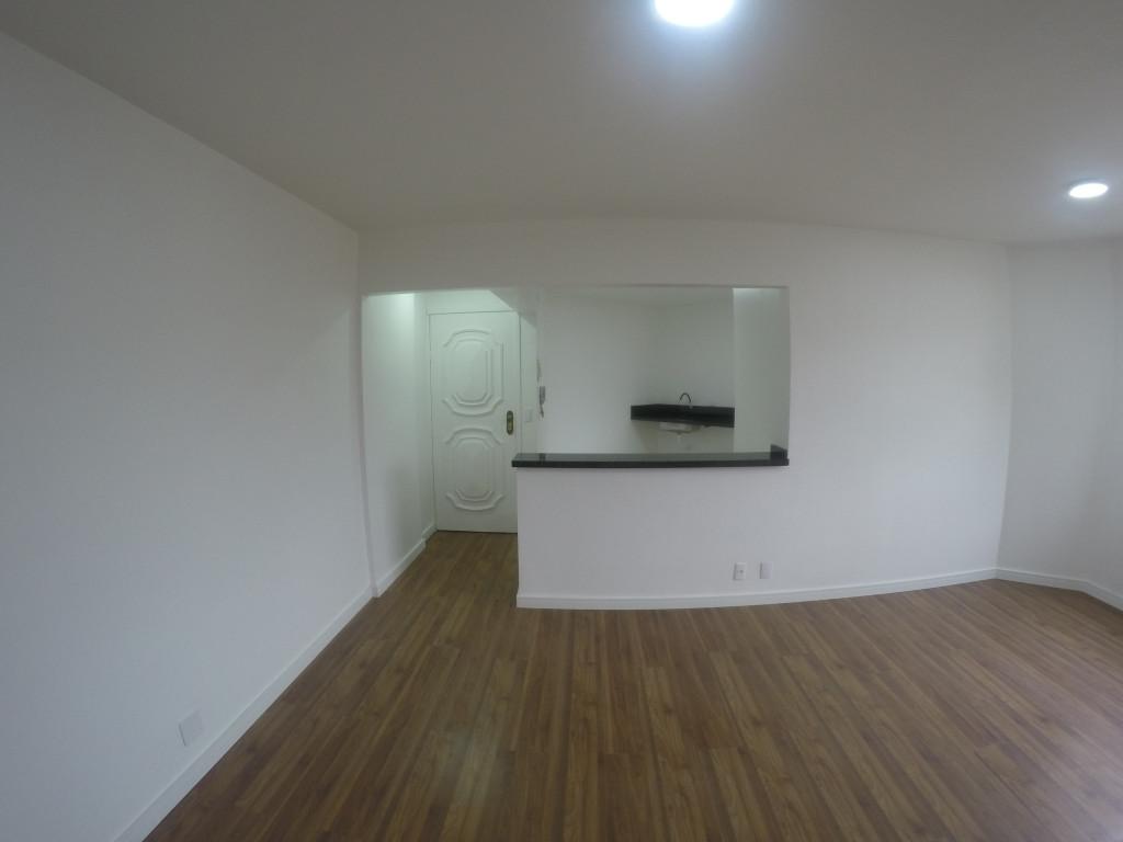 Apartamento a venda na Rua Simão Velho, Vila Albertina, São Paulo, SP