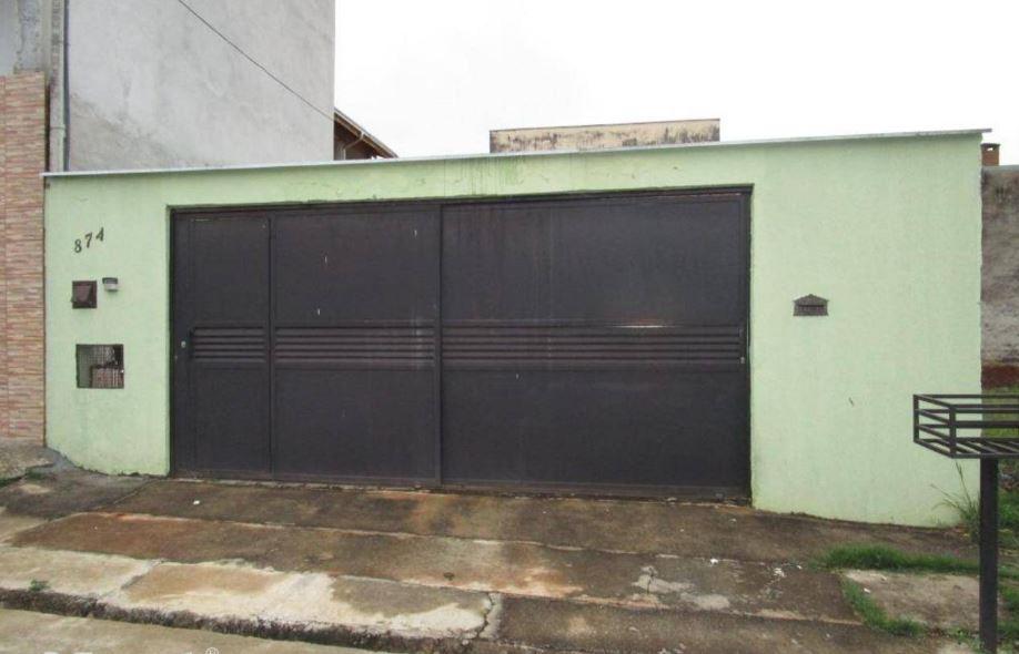 foto - Piracicaba - Residencial Serra Verde