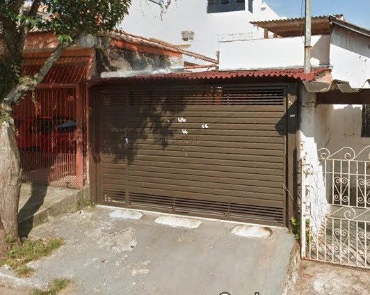 foto - São Bernardo do Campo - Baeta Neves