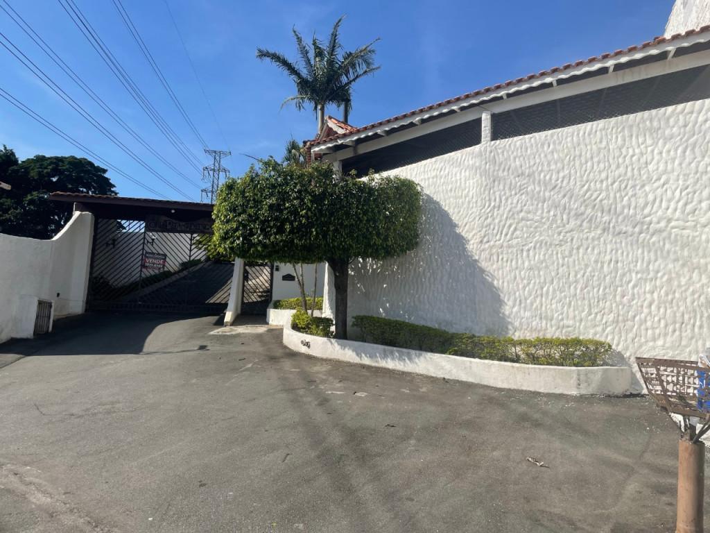 Casa em Condomínio a venda na Rua João de Araújo, Vila dos Andradas, São Paulo, SP