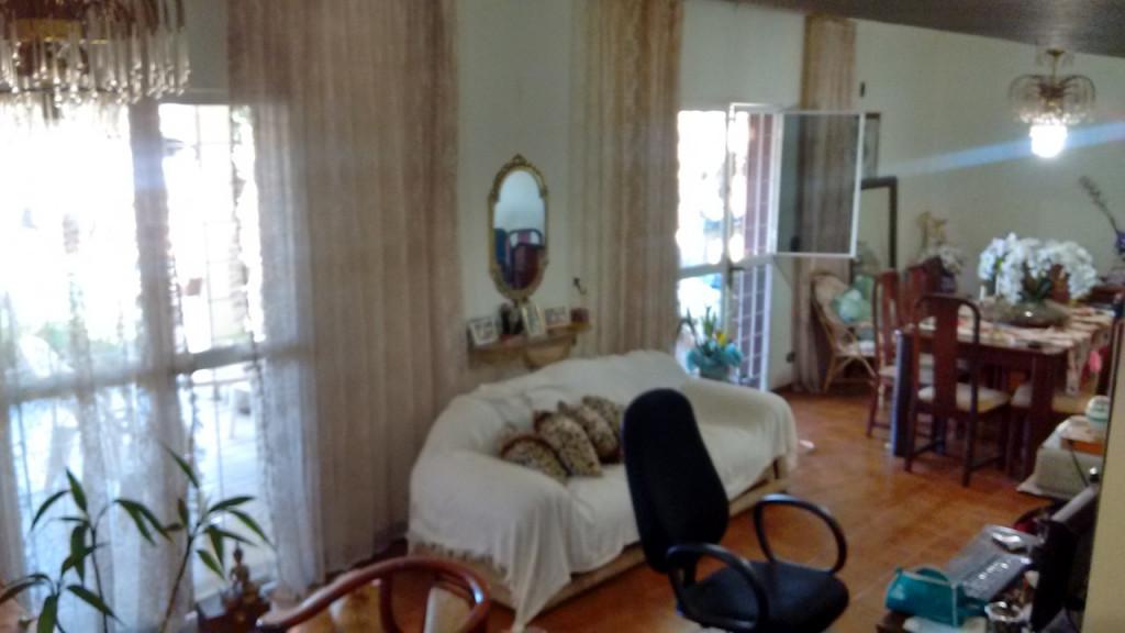 Casa para venda ou locação na MARIA POLIANATO FRONNER, SÃO CRISTOVÃO II, RIO DAS PEDRAS, SP