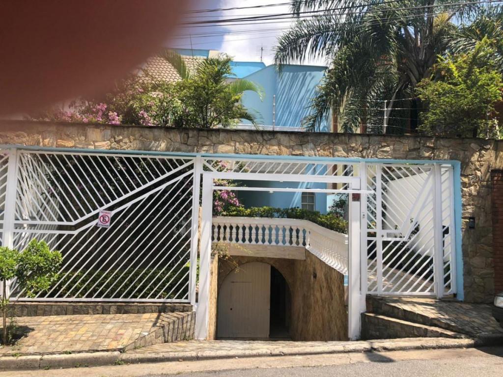 foto - São Paulo - Jardim Textil
