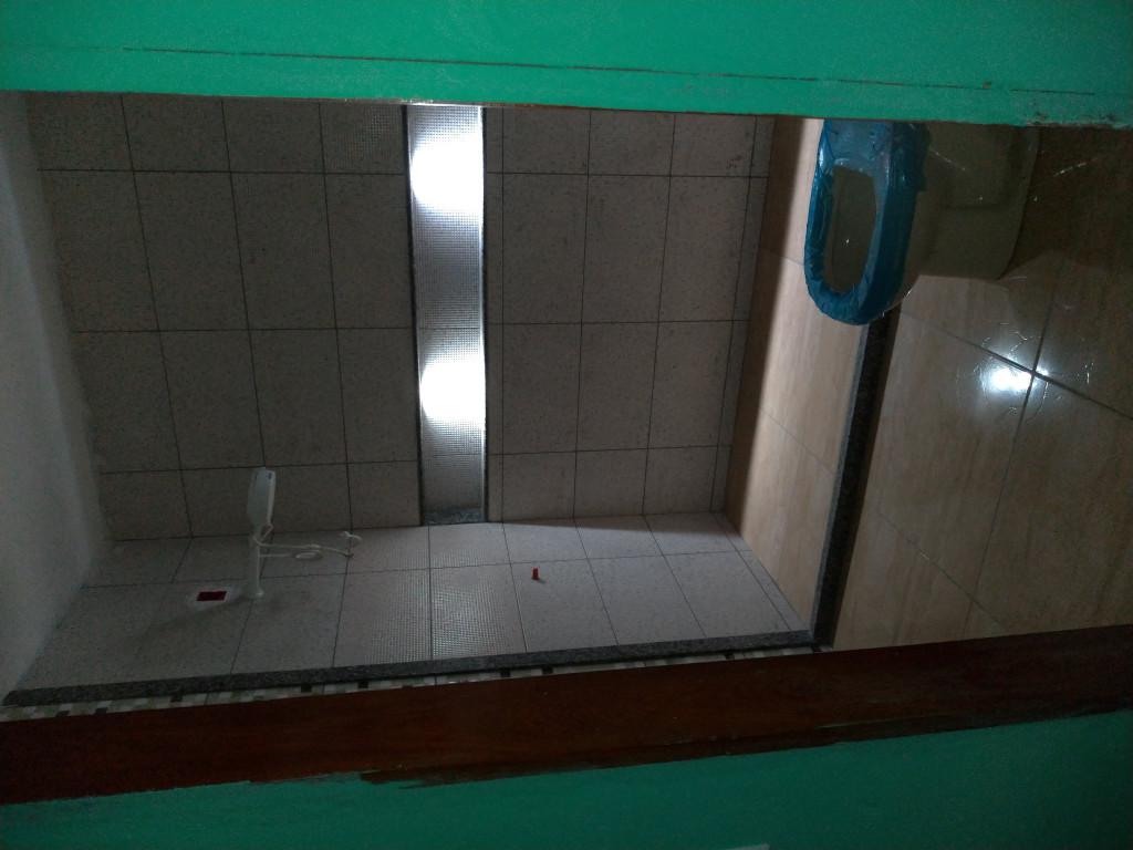 Casa a venda na Rua Rogério Escócia, Amapá, Duque de Caxias, RJ
