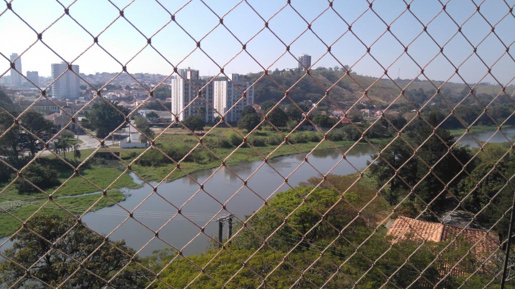 foto - Jacareí - Jardim Beira Rio