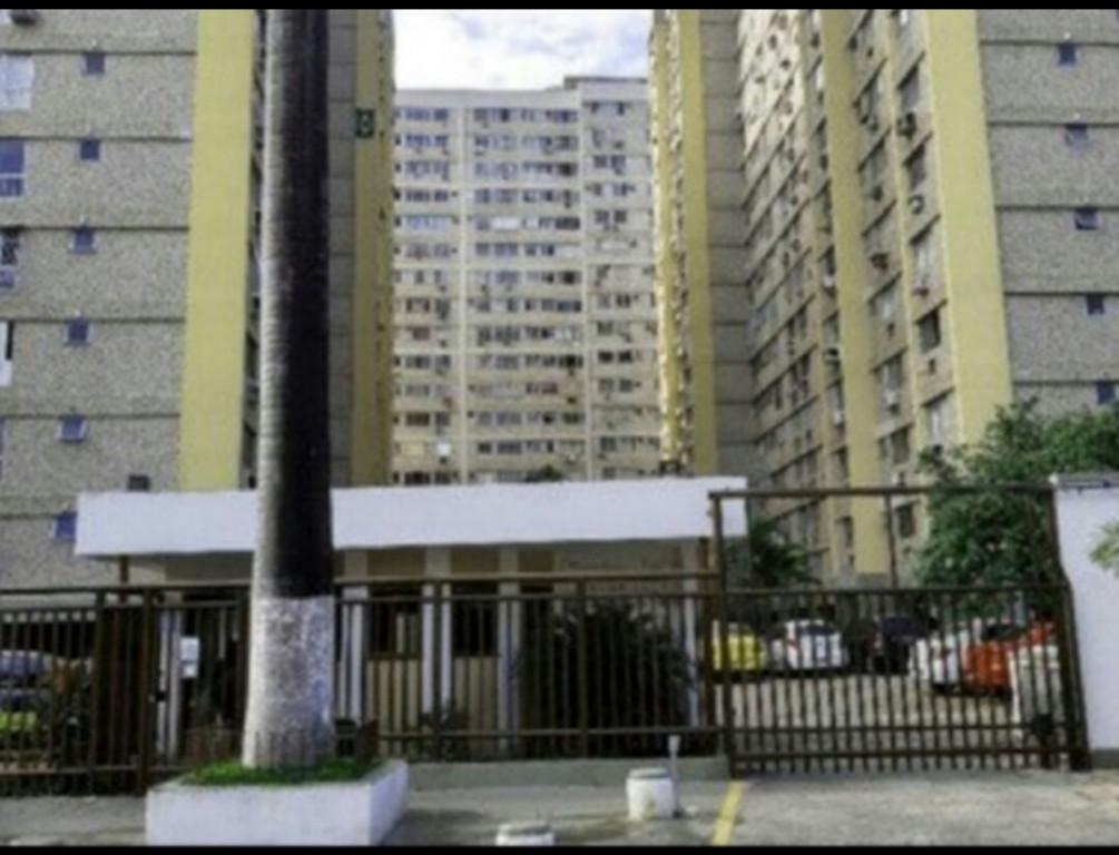 foto - Rio de Janeiro - Penha