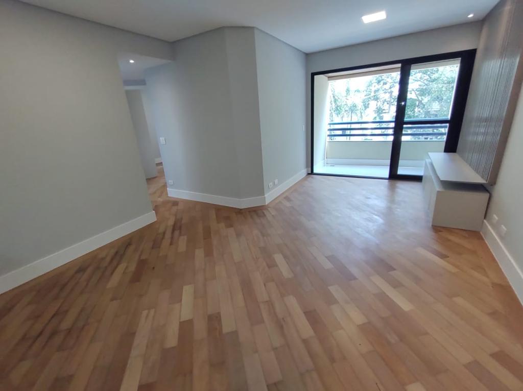 Apartamento a venda na Rua Tonelero, Vila Ipojuca, São Paulo, SP